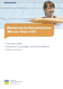 www.deutsche-rentenversicherung.de