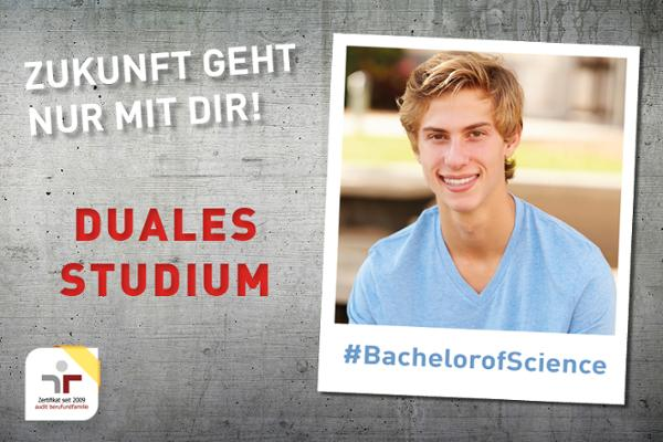 Bwl Bachelor Of Science